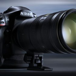 To Upgrade or Not Upgrade from a Nikon D3s to a New Nikon D4? That is the Question!