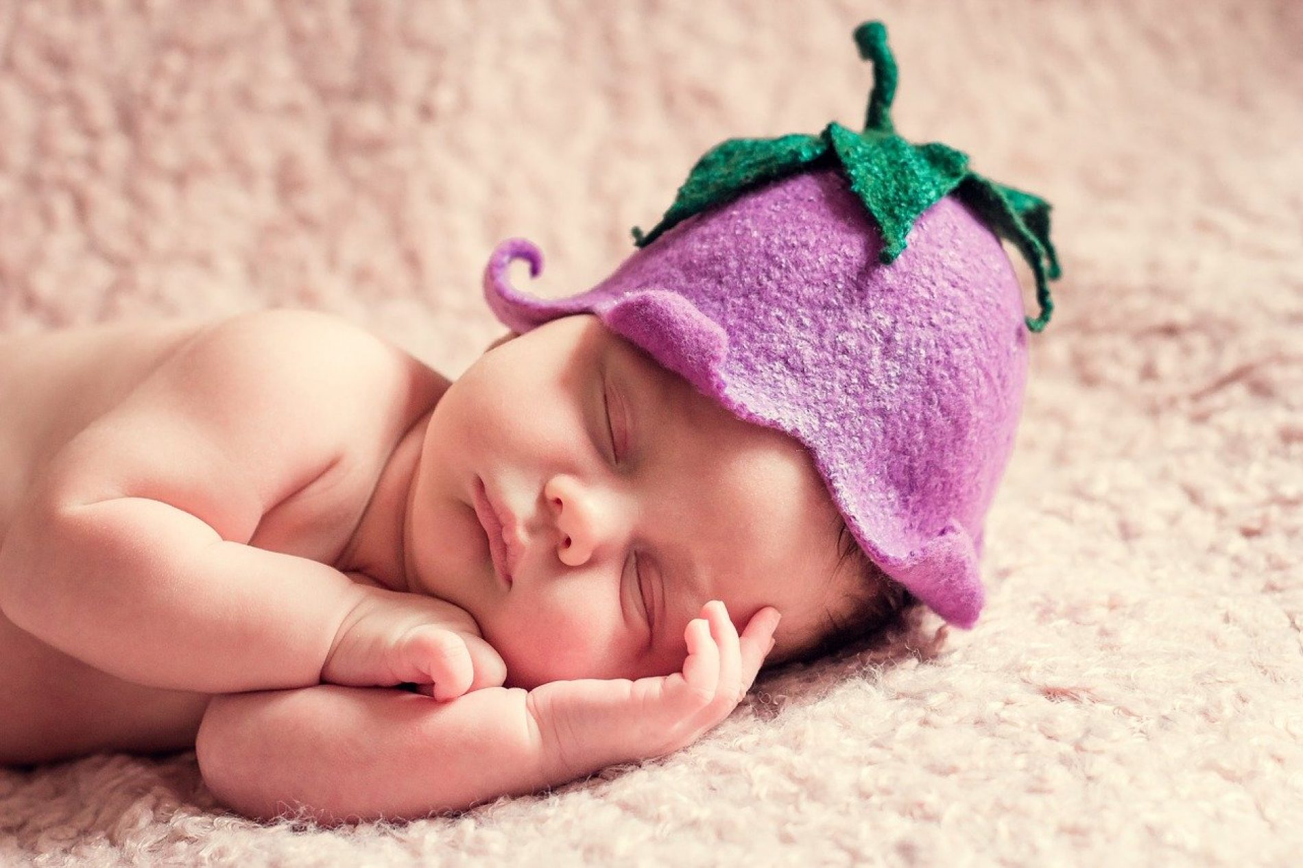 Baby Photography has its own demand – use these smart tips to get the perfect outcome