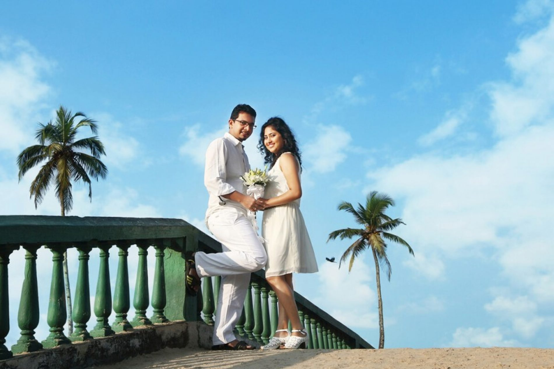 Reasons to Hire Professional Wedding Photographers