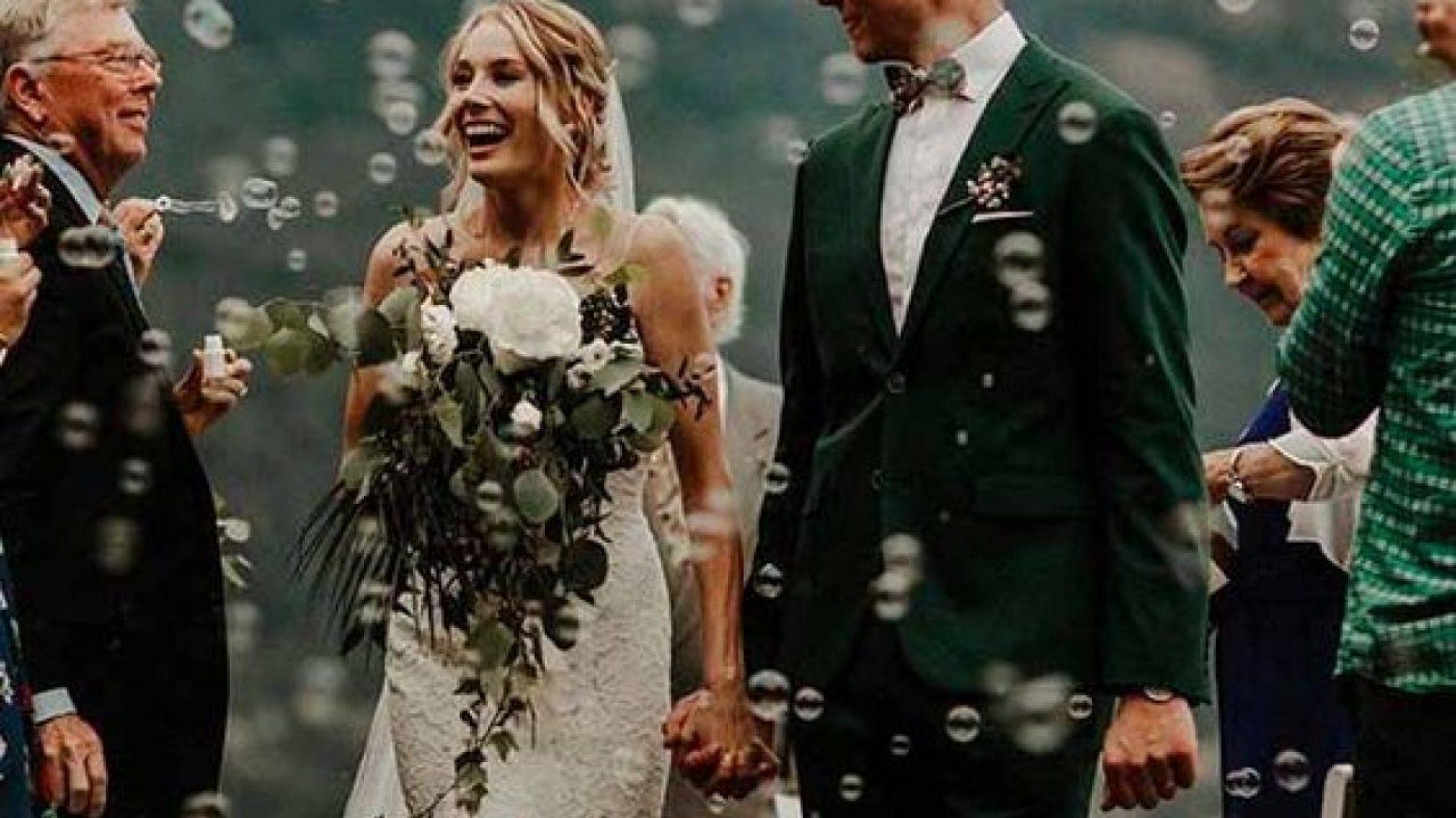 Tips on Hiring Best Wedding Photographers